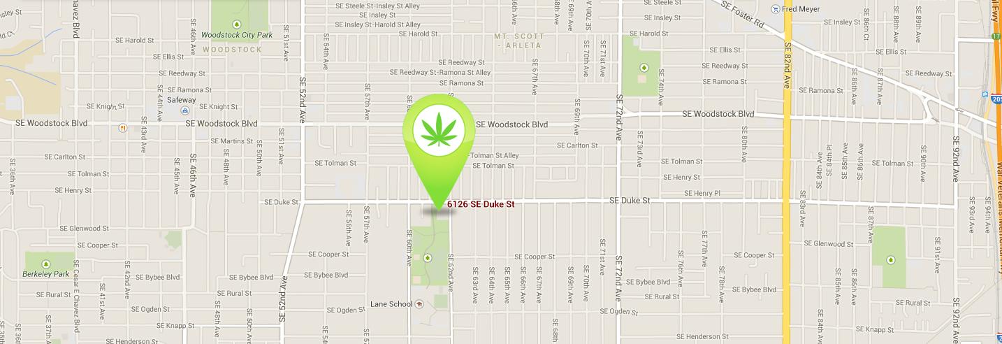 6126-SE-Duke-St---Google-Maps-2014-08-05-15-07-18